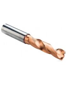 BROCA M/D 11.50 MM. X 5 VECES C/ REFRIG. 460.1-1150-058A1-XM GC34***