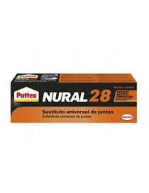 NURAL 28 75 ml. 328304
