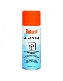 AMBERSIL GALVA SHINE 400ML