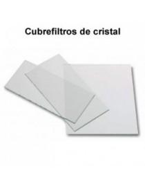 CRISTAL INCOLORO 110X55