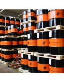 CINDOLUBE 3102 es una combinación de aceite mineral parafínico, de alto grado de refino, y aditivos lubricantes y anticorrosivos