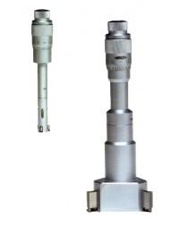 MICROMETRO INTERIORES TRICONTAC 44A 30-35 MM