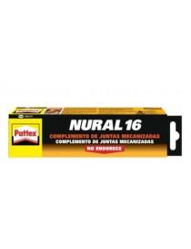 NURAL 16 75 ml. 328291