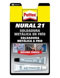 NURAL 21 22 ml. 325755