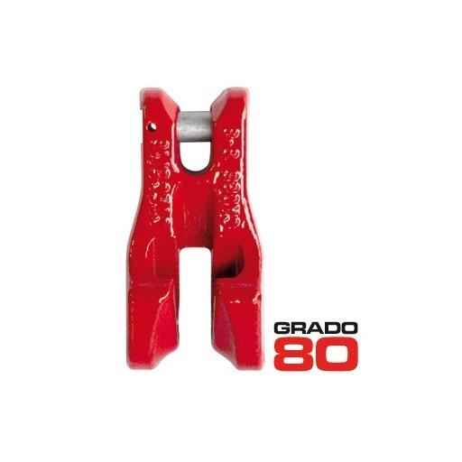 ACCESORIOS GRADO 80
