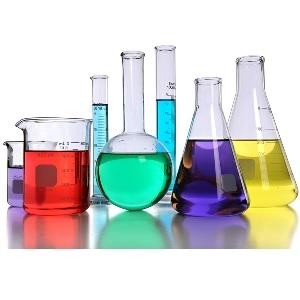 sumurca quimicos pegamentos taladrinas aceites grasas