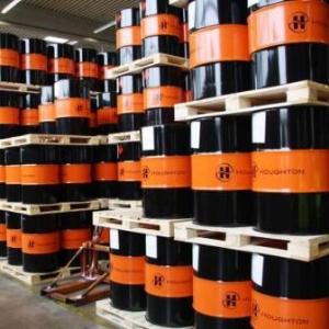 sumurca grasas aceites taladrinas adhesivos