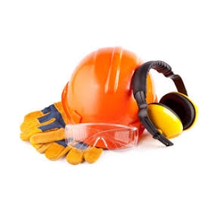 sumurca proteccion laboral integral epis