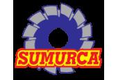 SUMURCA S.L - B73005902